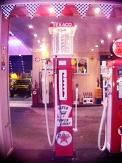 Image of texaco pump thumbnail.jpg